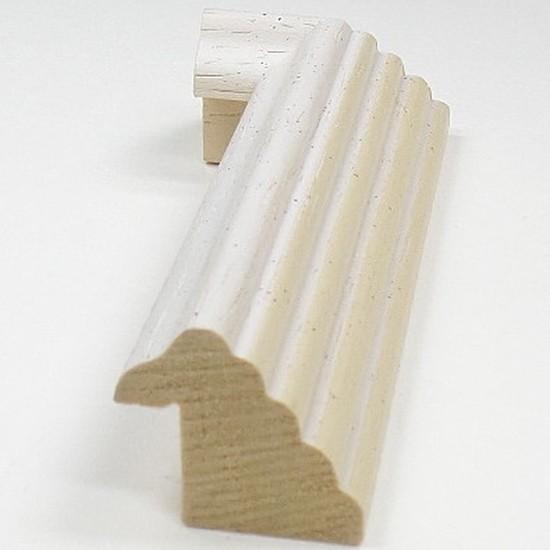 Ramendo Holz-Wechselrahmen 207-92-60
