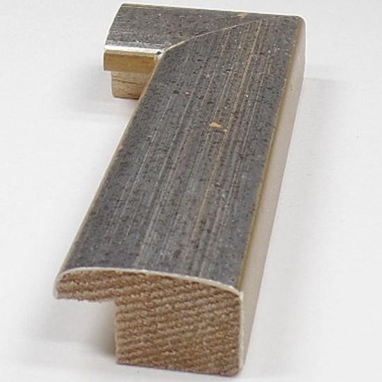Ramendo Holz-Wechselrahmen 249-20-00