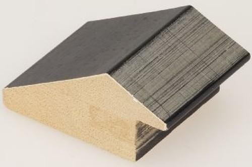 Ramendo Holz-Leerrahmen 603-02-32