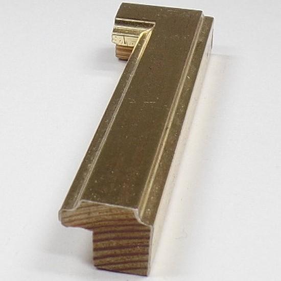 Ramendo Holz-Wechselrahmen 156-40-34