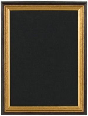 Ramendo Holz-Wechselrahmen 174-14-44