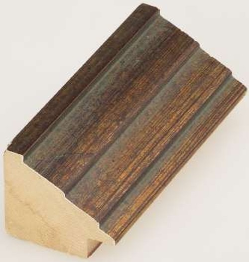 Ramendo Holz-Wechselrahmen 396-40-35
