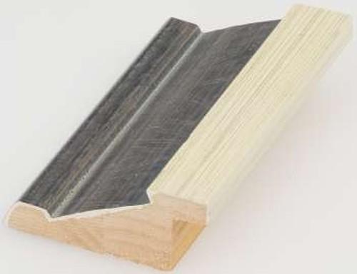 Ramendo Holz-Leerrahmen 550-02-60