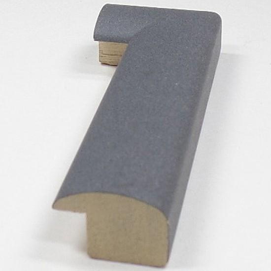Ramendo Holz-Wechselrahmen 190-01-00