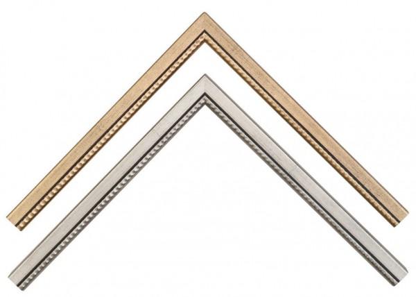 Spagl Holz-Wechselrahmen Petit