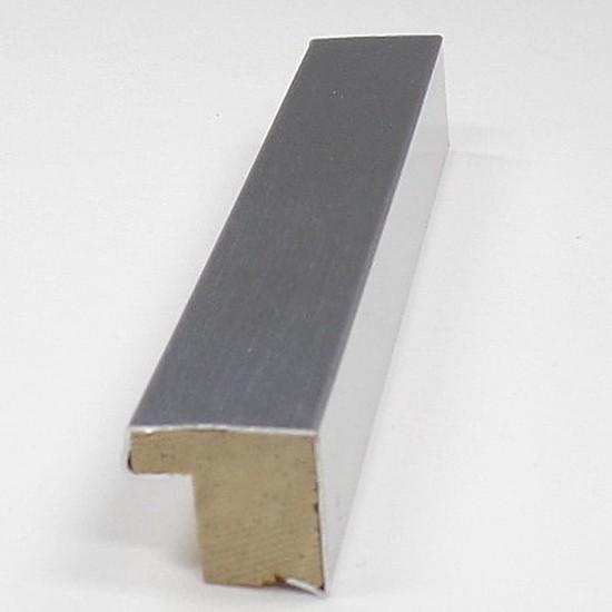 Ramendo Holz-Wechselrahmen 145-20-98