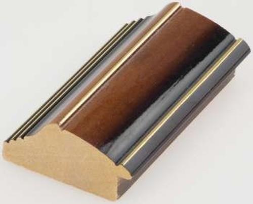 Ramendo Holz-Leerrahmen 562-14-34