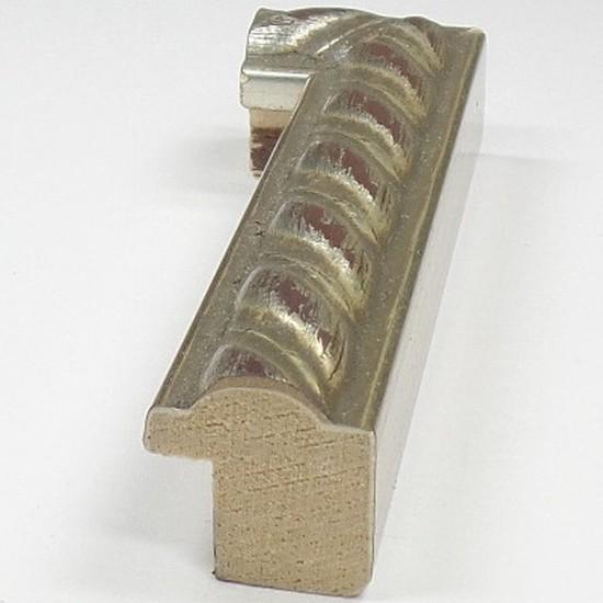 Ramendo Holz-Wechselrahmen 193-20-23