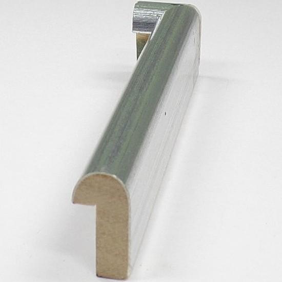 Ramendo Holz-Wechselrahmen Profil 107-72-44