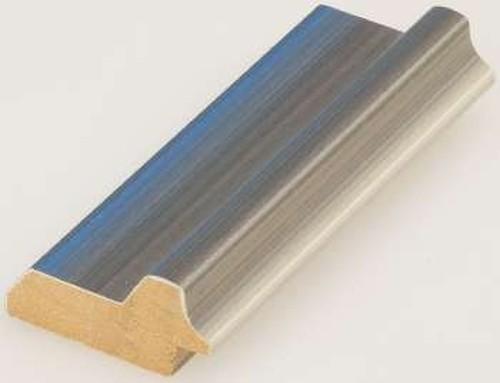 Ramendo Holz-Wechselrahmen 356-02-60