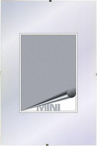 Mira Cliprahmen Mini mit Kunstglas