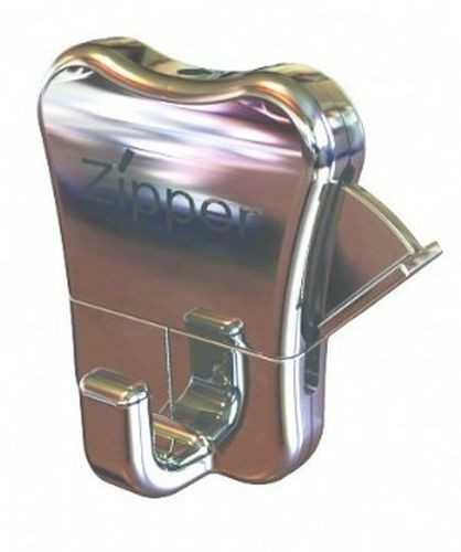 STAS-Zipper - 10 kg