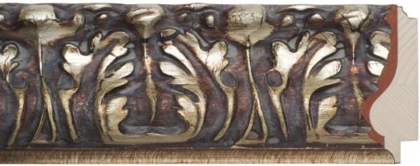 Barockrahmen Klüber-Gebira BOLOGNA