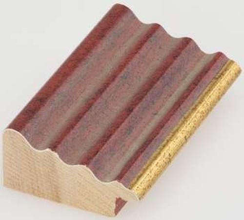 Ramendo Holz-Leerrahmen 554-94-35