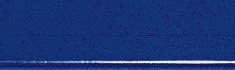 Kobaltblau RAL 5002