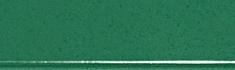 Minzgrün RAL 6029