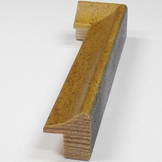 Ramendo Holz-Wechselrahmen Profil 162-92-00