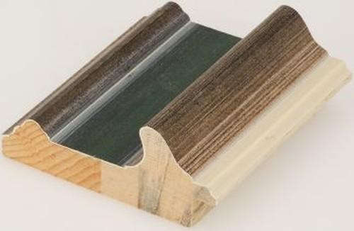 Ramendo Holz-Leerrahmen 881-27-77