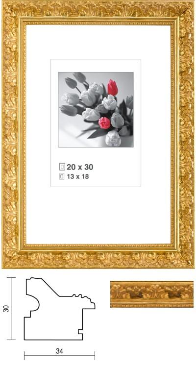 bilderrahmen collage um ecke bilderrahmen ideen. Black Bedroom Furniture Sets. Home Design Ideas