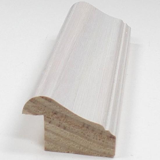 Ramendo Holz-Wechselrahmen 293-60-77