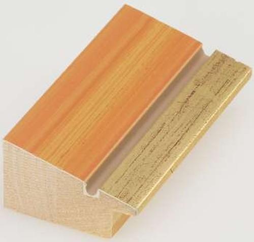 Ramendo Holz-Leerrahmen 479-94-34