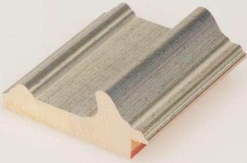 Ramendo Holz-Leerrahmen 881-20-44