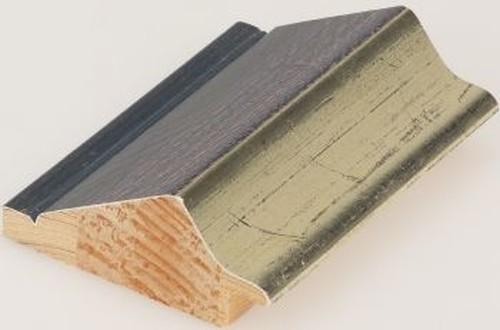 Ramendo Holz-Leerrahmen 840-95-32