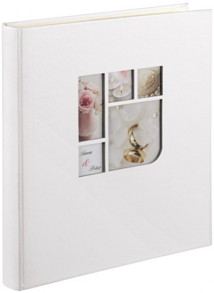 Buch-Album Sassari