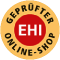 Logo-EHI