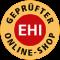 Logo-EHI