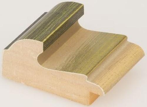 Ramendo Holz-Leerrahmen 698-72-66