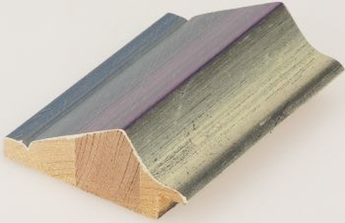 Ramendo Holz-Leerrahmen 840-80-95