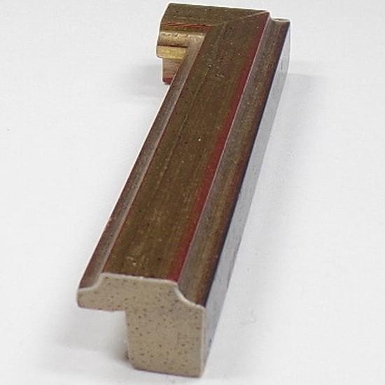 Ramendo Holz-Wechselrahmen 156-40-44