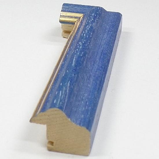 Ramendo Holz-Wechselrahmen 152-02-34