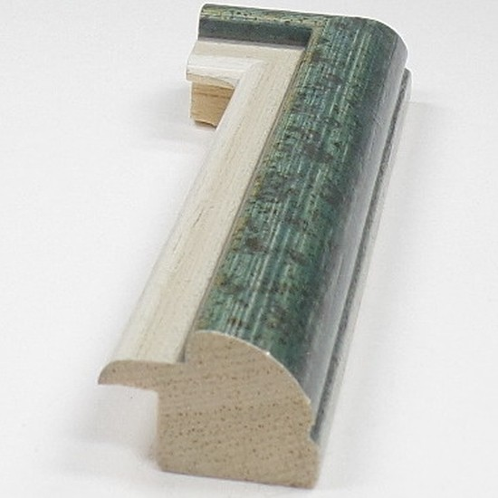 Ramendo Holz-Wechselrahmen 159-02-60