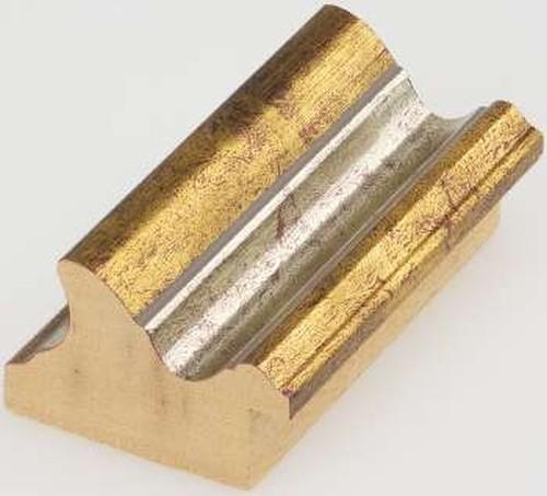 Ramendo Holz-Leerrahmen 525-42-34
