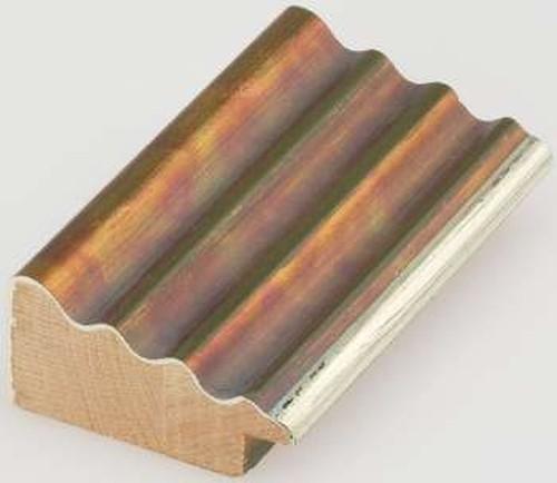 Ramendo Holz-Leerrahmen 554-74-35