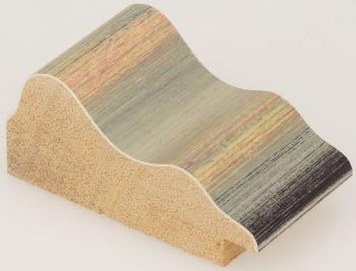 Ramendo Holz-Leerrahmen 790-26-44
