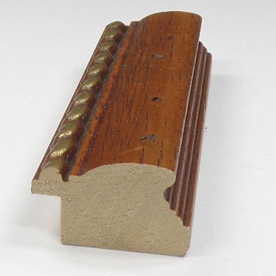 Ramendo Holz-Wechselrahmen 290-14-22