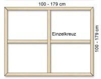keilrahmen-zwischenstueck2.jpg