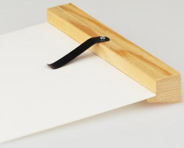 bildbefestigung wechselrahmenfedern 6 cm gro r ckwand im rahmen befestigen ebay. Black Bedroom Furniture Sets. Home Design Ideas