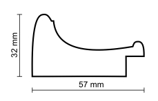 profil545.jpg