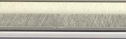 saragossa-silber-b.jpg