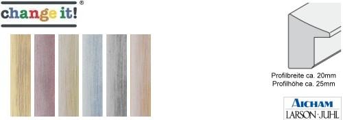 Holz-Bilderrahmen 3126 (Aicham Larson-Juhl)
