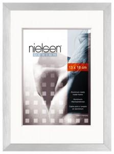 Nielsen Fotorahmen