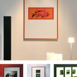 hauptbild_produkte_wechselrahmen_aluminiumrahmen_detail