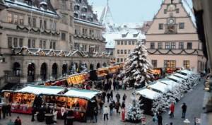 Rothenburger_Reiterlesemarkt