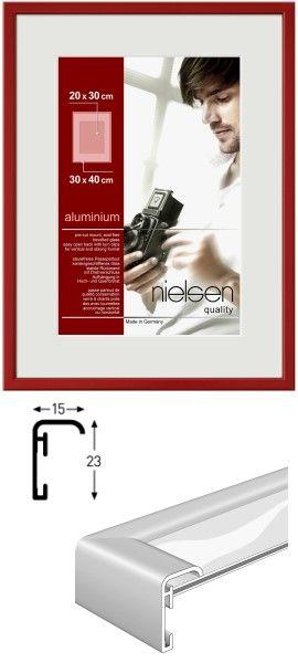 Nielsen Cocoon