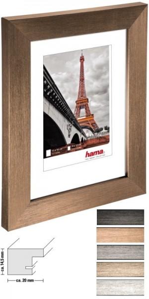 Paris Kunststoff Wechselrahmen