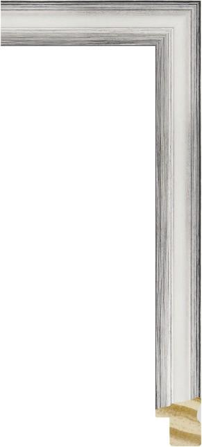 Larson-Juhl Rahmen nach Maß